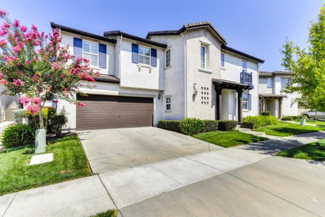 500 Candela Circle, Sacramento, CA 95835 (MLS #18057766) :: Dominic Brandon and Team