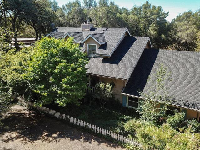15471 Indian Springs Road, Penn Valley, CA 95946 (MLS #18057770) :: Keller Williams Realty Folsom