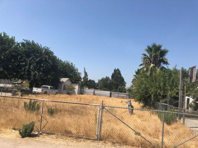 0 Grape, Winton, CA 95388 (MLS #18057871) :: Keller Williams - Rachel Adams Group
