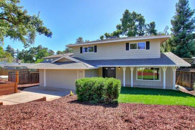 6336 Creekcrest Circle, Citrus Heights, CA 95621 (MLS #18057971) :: Keller Williams Realty Folsom