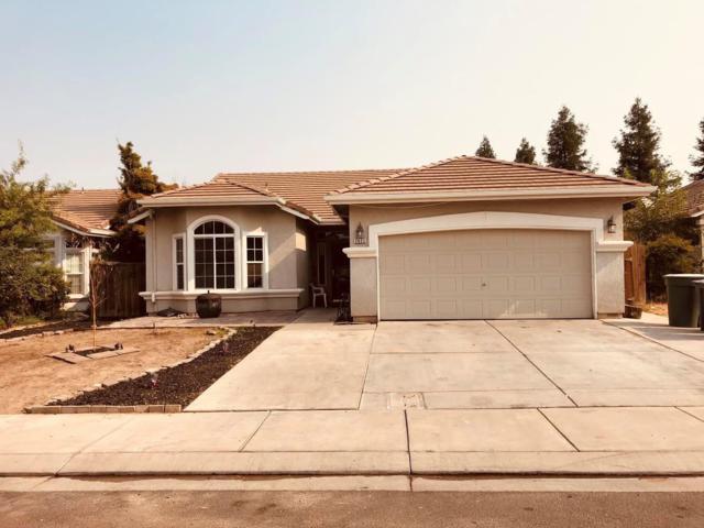 2633 Mira Court, Merced, CA 95341 (MLS #18057975) :: Keller Williams - Rachel Adams Group