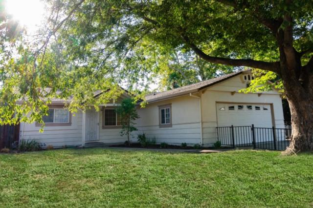 6912 Sylvan Road, Citrus Heights, CA 95610 (MLS #18058001) :: Keller Williams Realty Folsom