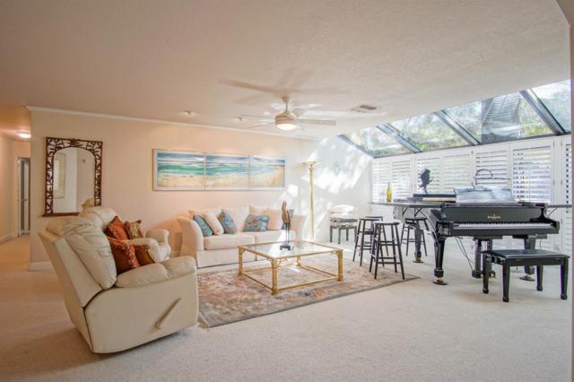 200 P Street B-13, Sacramento, CA 95814 (MLS #18058020) :: Heidi Phong Real Estate Team