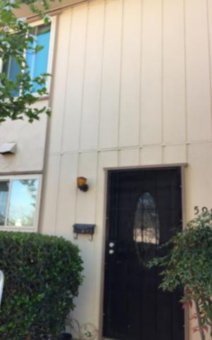 5916 Casa Alegre, Carmichael, CA 95608 (MLS #18058208) :: REMAX Executive