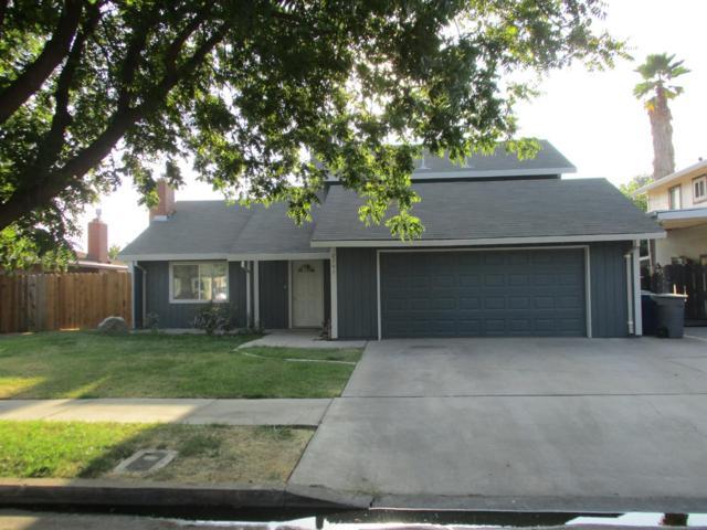 2797 Story Avenue, Merced, CA 95340 (MLS #18058311) :: Keller Williams - Rachel Adams Group