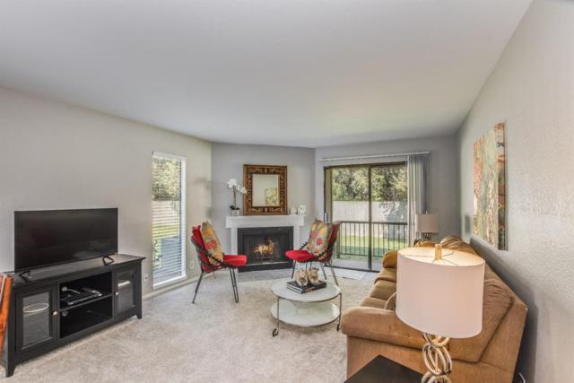 720 Sunrise Avenue #47, Roseville, CA 95661 (MLS #18058408) :: REMAX Executive