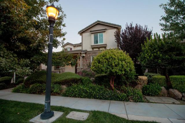 2308 Holman Court, Woodland, CA 95776 (MLS #18058437) :: Dominic Brandon and Team