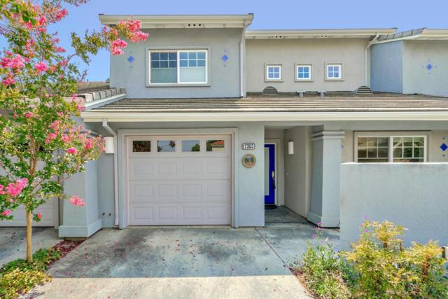 2363 Glacier Place, Davis, CA 95616 (MLS #18058492) :: REMAX Executive