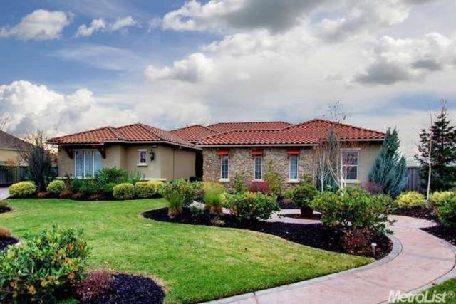 8635 Marsh Creek Court, Roseville, CA 95747 (MLS #18058529) :: The Del Real Group