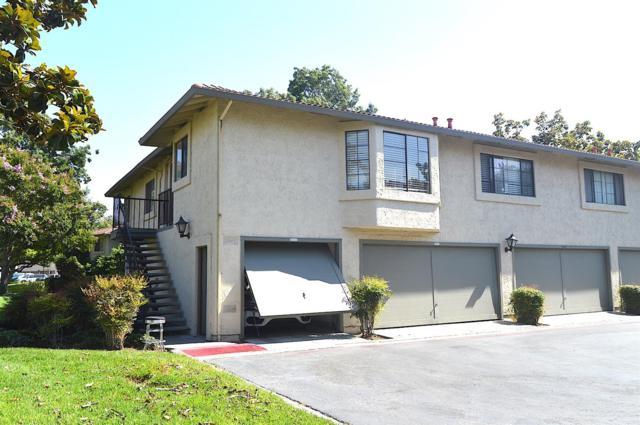 109 Kenbrook Circle, San Jose, CA 95111 (MLS #18058536) :: REMAX Executive