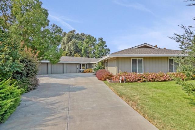 3732 Portage Circle, Stockton, CA 95219 (MLS #18058627) :: Keller Williams - Rachel Adams Group