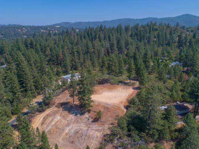0 Howser Lane, Columbia, CA 95310 (MLS #18058769) :: Keller Williams Realty - Joanie Cowan