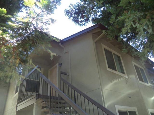 133 Luna Grande Circle #122, Sacramento, CA 95834 (MLS #18058912) :: REMAX Executive