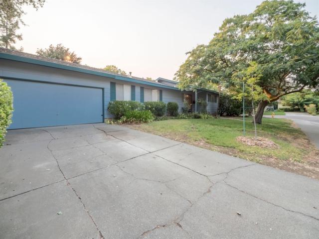 951 Pecan Place, Davis, CA 95616 (MLS #18059206) :: Keller Williams - Rachel Adams Group