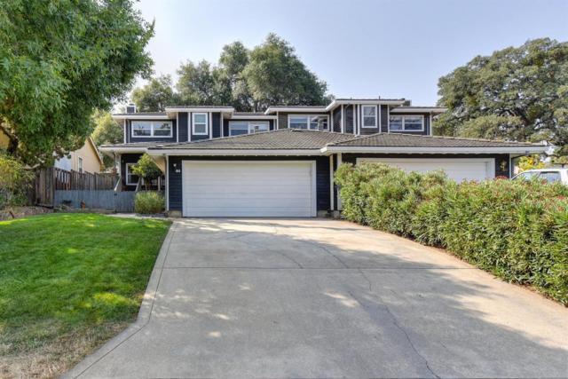 44 Bryson, Sutter Creek, CA 95685 (MLS #18059249) :: Keller Williams - Rachel Adams Group