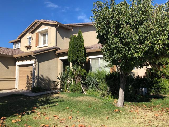 9606 Colonna Lane, Stockton, CA 95212 (MLS #18059269) :: REMAX Executive