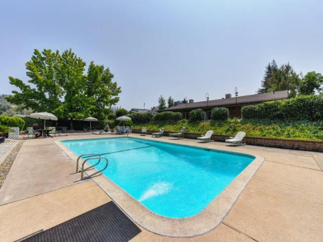 25 Del Vista, Sutter Creek, CA 95685 (MLS #18059292) :: Keller Williams - Rachel Adams Group