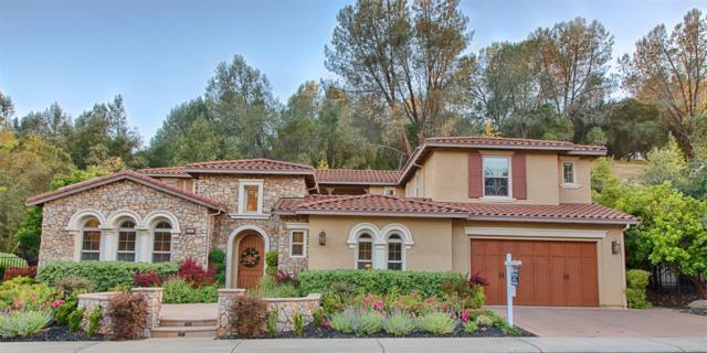 3102 Orbetello Way, El Dorado Hills, CA 95762 (MLS #18059315) :: NewVision Realty Group