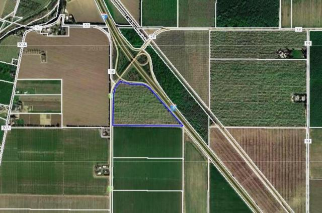 0 County Road 98, Woodland, CA 95695 (MLS #18059386) :: REMAX Executive