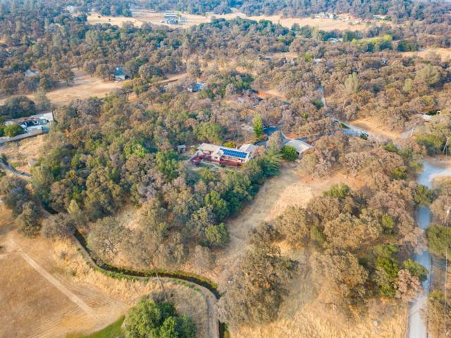 5680 Bell Road, Auburn, CA 95602 (MLS #18059435) :: Dominic Brandon and Team