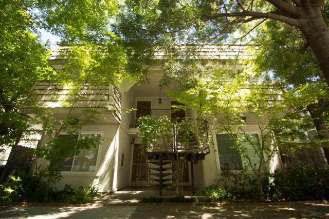 515 18th Street, Sacramento, CA 95811 (MLS #18059441) :: Heidi Phong Real Estate Team