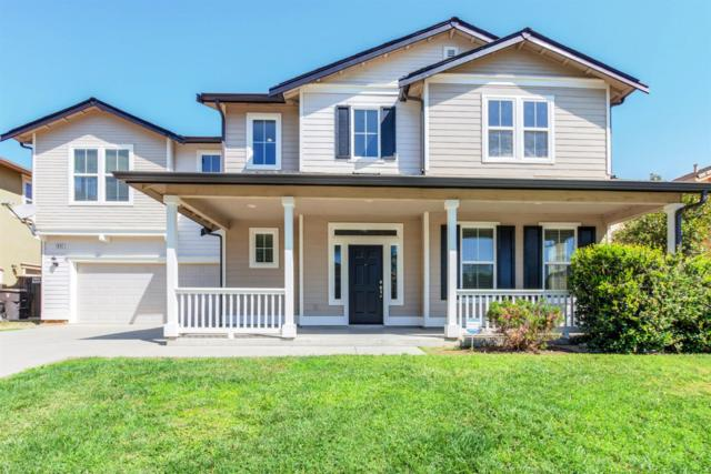 1641 Biarritz Street, Tracy, CA 95304 (#18059457) :: The Lucas Group