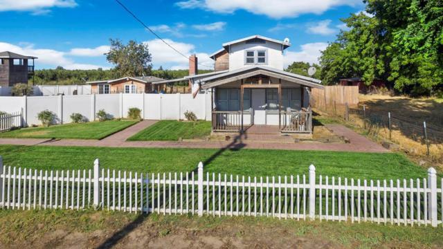 305 Leek Road, Modesto, CA 95357 (MLS #18059485) :: The Merlino Home Team