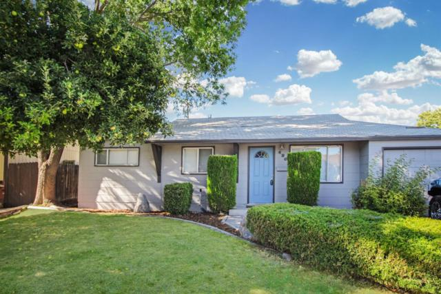 430 Tasker, Other, CA 89431 (MLS #18059489) :: Keller Williams - Rachel Adams Group