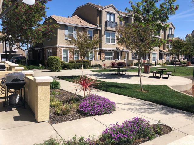 6201 Lonetree Boulevard, Rocklin, CA 95765 (MLS #18059518) :: REMAX Executive