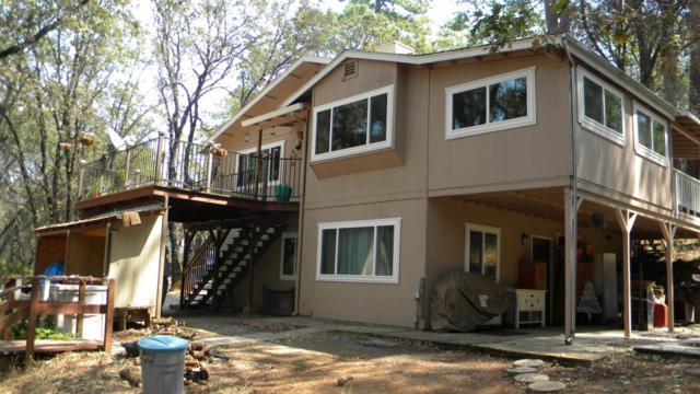 18930 Hilltop Road, Penn Valley, CA 95946 (MLS #18059605) :: Keller Williams - Rachel Adams Group