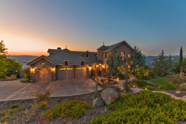 2011 Chateau Montelana Drive, El Dorado Hills, CA 95762 (MLS #18059648) :: Heidi Phong Real Estate Team