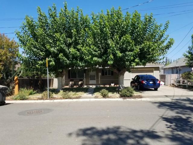 218 C, Waterford, CA 95386 (MLS #18059658) :: Dominic Brandon and Team