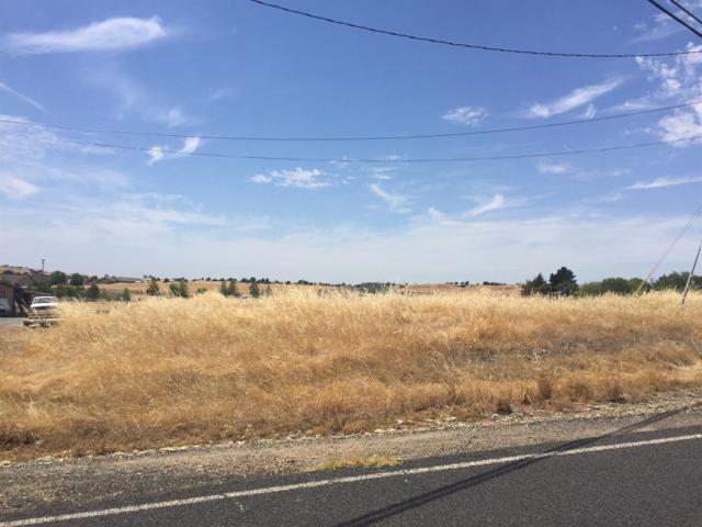 2912 Village Drive, Ione, CA 95640 (MLS #18059704) :: Keller Williams - Rachel Adams Group