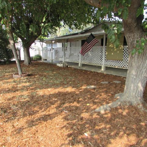 202-204 Freeman St., Woodland, CA 95695 (MLS #18059751) :: Keller Williams - Rachel Adams Group