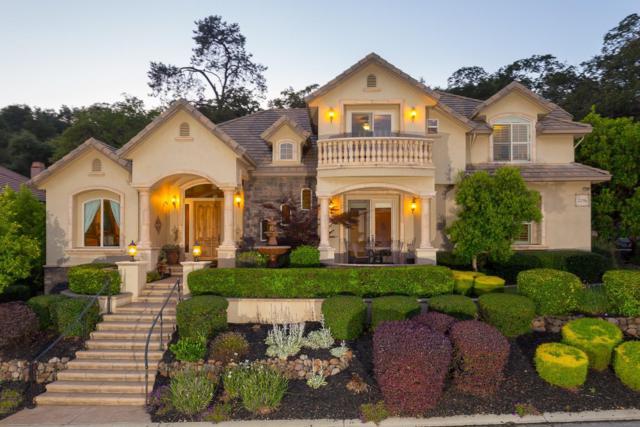 2396 Clubhouse Drive, Rocklin, CA 95765 (MLS #18059766) :: REMAX Executive