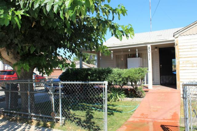 8011 Willow Street, French Camp, CA 95231 (MLS #18059795) :: NewVision Realty Group