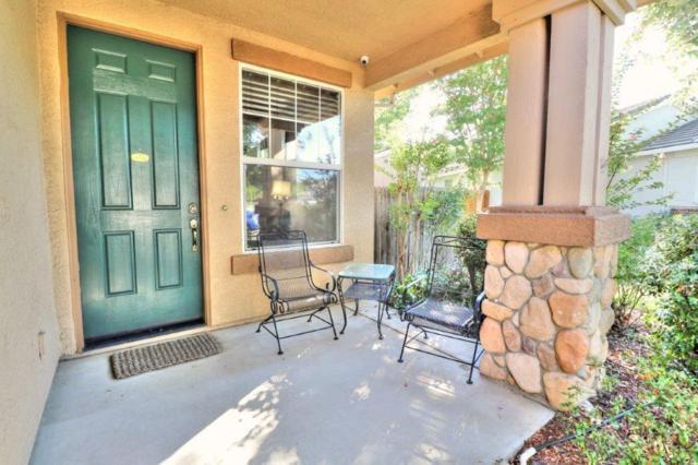 5244 Bay Street, Rocklin, CA 95765 (MLS #18059853) :: Keller Williams - Rachel Adams Group