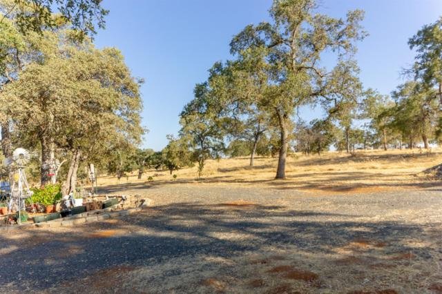 9751 Creekside Drive, Coulterville, CA 95311 (MLS #18059943) :: Dominic Brandon and Team