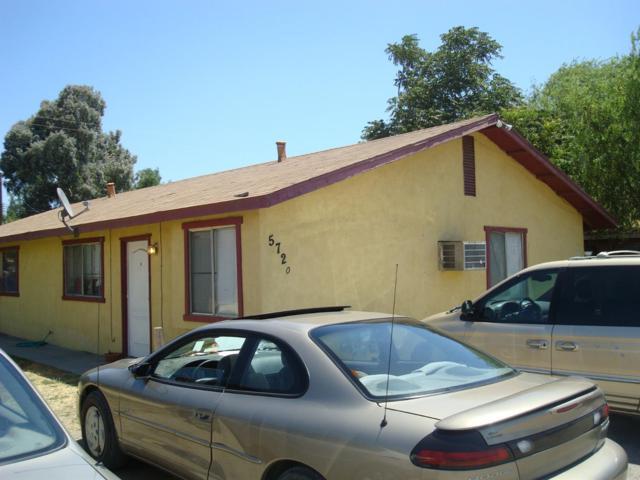 5720 8th Street, Keyes, CA 95328 (MLS #18059986) :: eXp Realty - Tom Daves