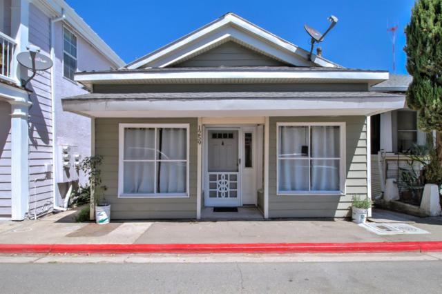 1259 A Street, Walnut Grove, CA 95690 (MLS #18059992) :: The Del Real Group