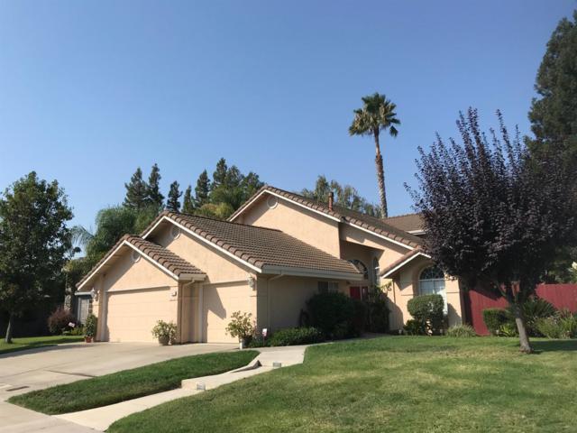9475 Stony Creek Lane, Stockton, CA 95219 (MLS #18060060) :: The Del Real Group