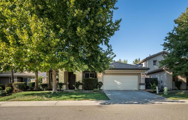 980 Silverton Circle, Lincoln, CA 95648 (MLS #18060087) :: REMAX Executive