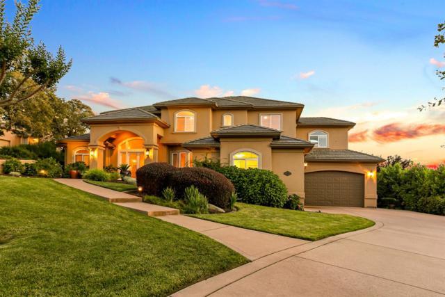 5408 Sur Mer Drive, El Dorado Hills, CA 95762 (MLS #18060144) :: Heidi Phong Real Estate Team