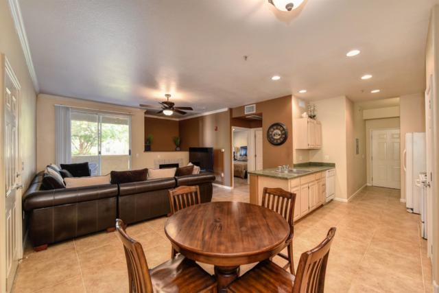 501 Gibson Dr #2213, Roseville, CA 95678 (MLS #18060309) :: REMAX Executive