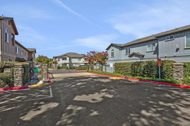 8905 Davis Road C14, Stockton, CA 95209 (MLS #18060433) :: REMAX Executive