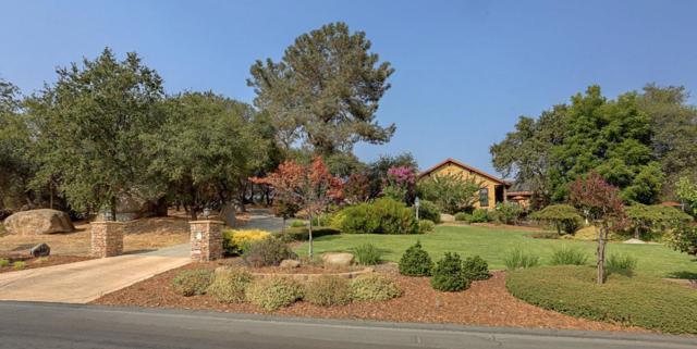 3455 Ashley Creek Drive, Loomis, CA 95650 (MLS #18060457) :: The Merlino Home Team