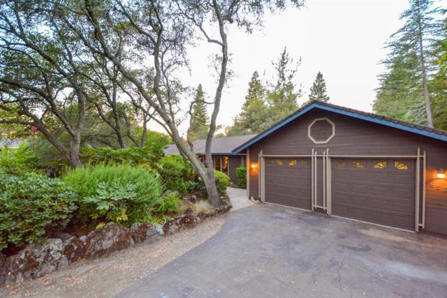 8535 Walden Woods Way, Granite Bay, CA 95746 (MLS #18060459) :: Dominic Brandon and Team