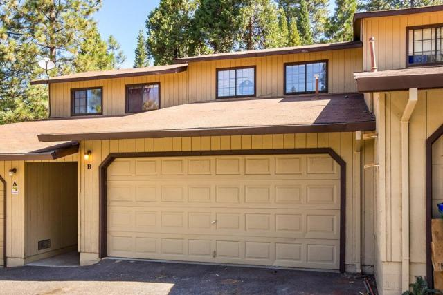 20618 Chief Fuller Rd, Mi Wuk Village, CA 95346 (MLS #18060518) :: Keller Williams - Rachel Adams Group