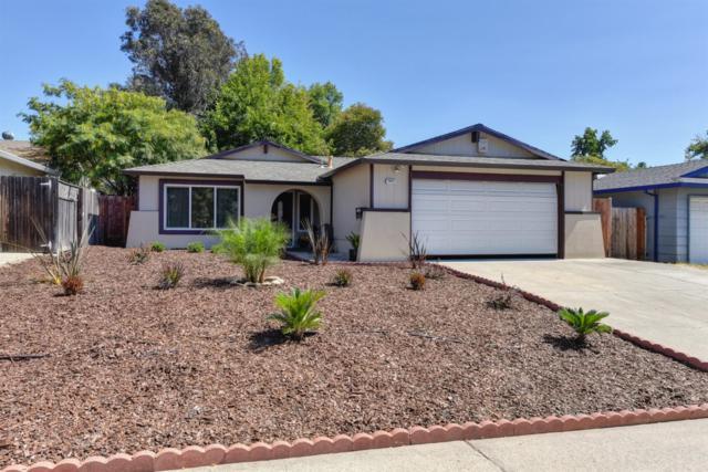 7052 Kilkenny Drive, Sacramento, CA 95842 (MLS #18060552) :: Keller Williams - Rachel Adams Group