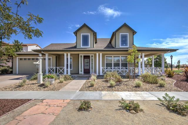 2015 Celebration Way, Woodland, CA 95776 (MLS #18060573) :: Dominic Brandon and Team